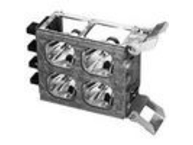 SONY LMP-Q120 Originele lampmodule
