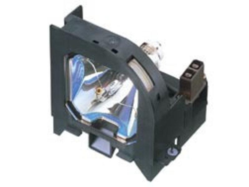 SONY LMP-F300 Originele lampmodule