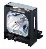 SONY LMP-H120 Originele lampmodule