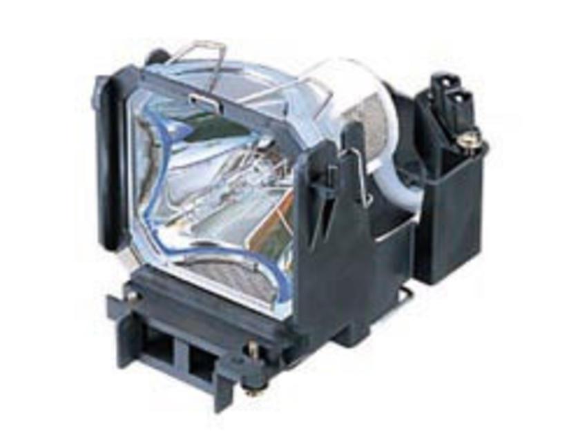 SONY LMP-P260 Originele lampmodule