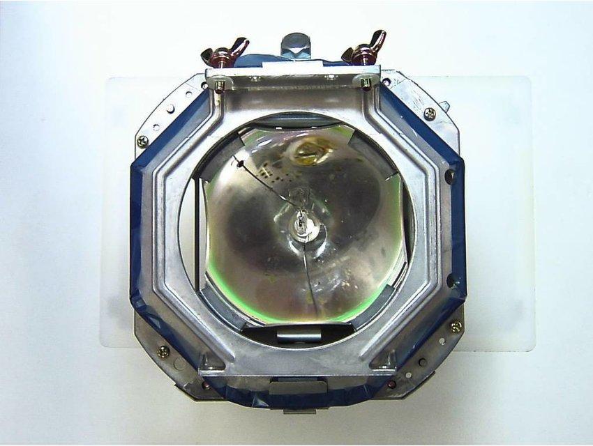 SONY PKPJ-800 Originele lampmodule