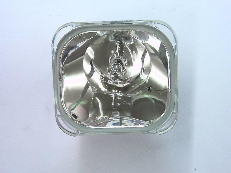 SONY A1606094A / LMP-S2000 Originele lampmodule