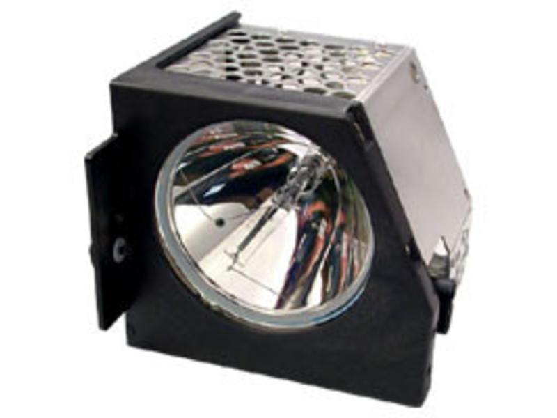 SONY A1501092A / A1501487A Originele lampmodule