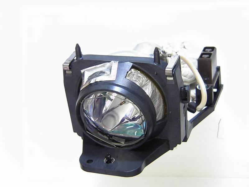 TOSHIBA TLPLMT5A Originele lampmodule
