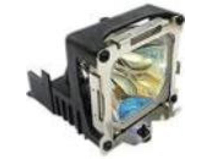 TOSHIBA TLPLP4 Originele lampmodule