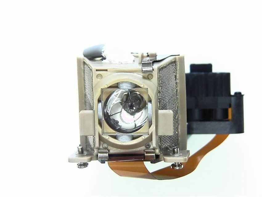 TOSHIBA TLPLP7 Originele lampmodule
