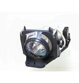TOSHIBA TLPLT3 Originele lampmodule