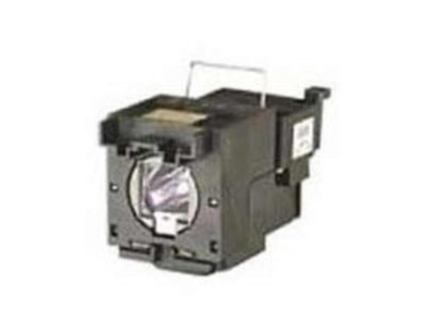 TOSHIBA TLPLV4 Originele lampmodule