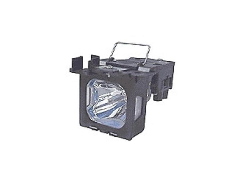 TOSHIBA TLPLV2 Originele lampmodule