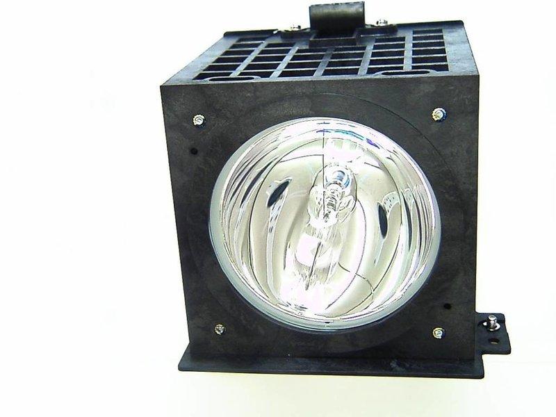 TOSHIBA DDSX-LP-120 / 94822216 Originele lampmodule