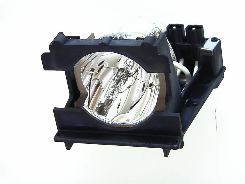 VIDEO 7 LAMP-PD520X Originele lampmodule