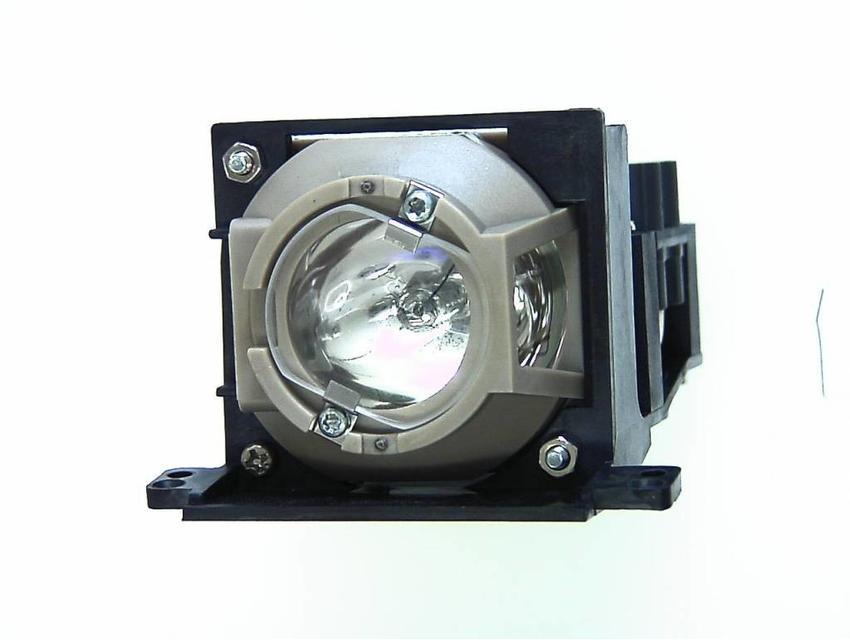 VIDEO 7 LAMP-PD735 Originele lampmodule