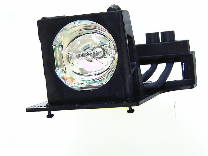 VIDEO 7 LAMP-PD755 Originele lampmodule