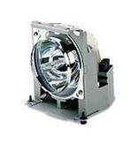 VIEWSONIC RLC-004 Originele lampmodule