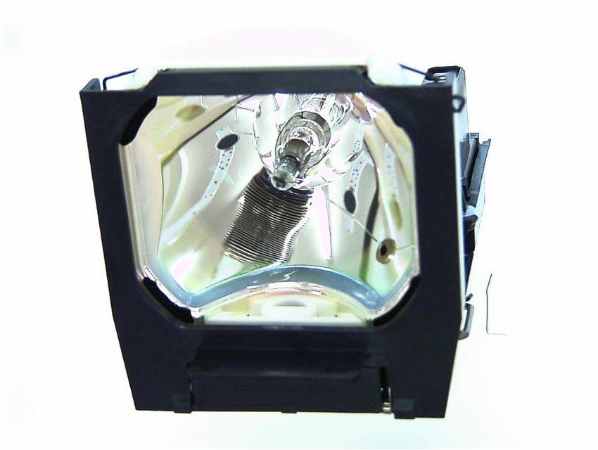 YOKOGAWA X300LP Originele lampmodule