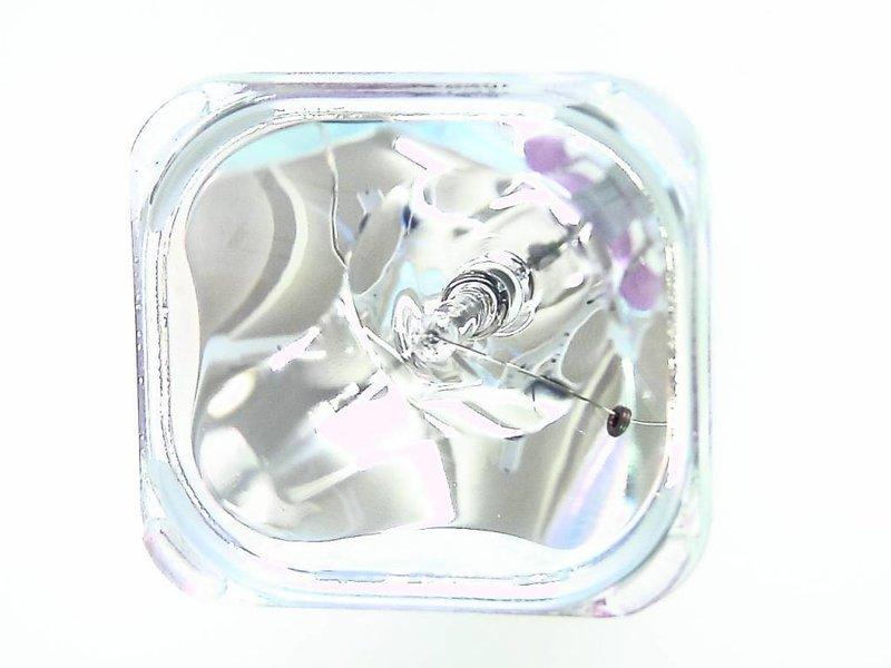 ZENITH 6912V00002A Originele lampmodule