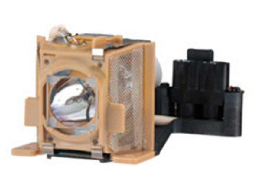 PLUS 28-059 Originele lampmodule