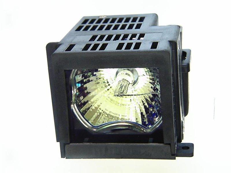 SHARP BQC-XVC20E//1 / BQC-XVC20E//2 Originele lampmodule