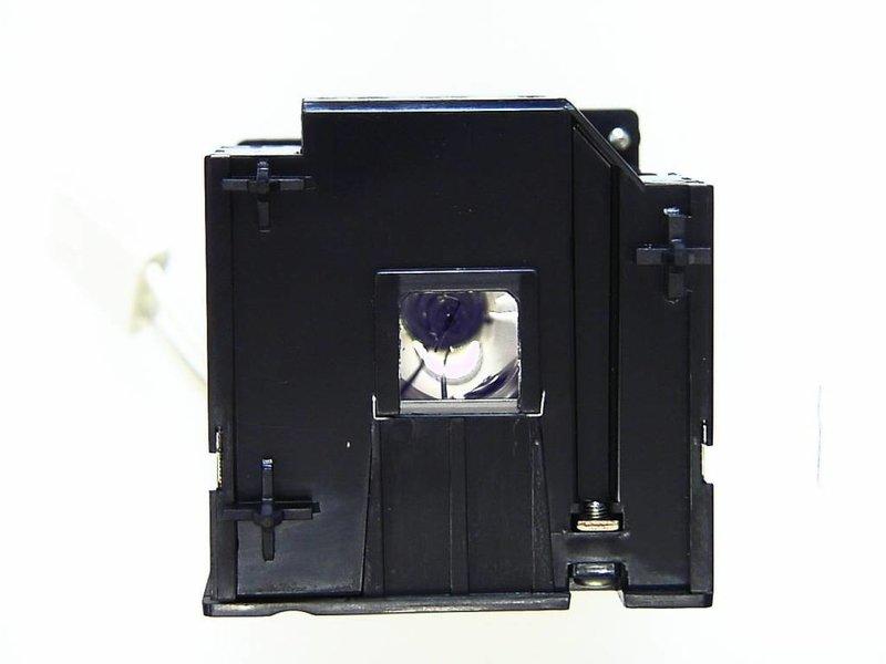 KNOLL LP9 / SP-LAMP-009 Originele lampmodule