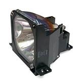 KINDERMANN 7776 Originele lampmodule
