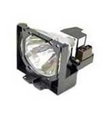 CANON LV-LP25 / 0943B001AA Originele lampmodule