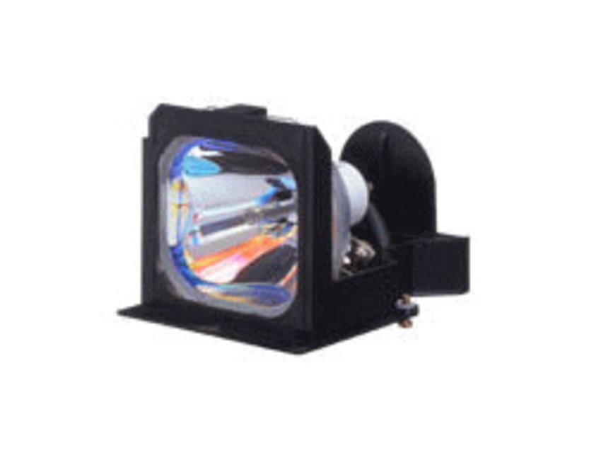 MITSUBISHI VLT-XD205LP / 499B045O20 Originele lampmodule