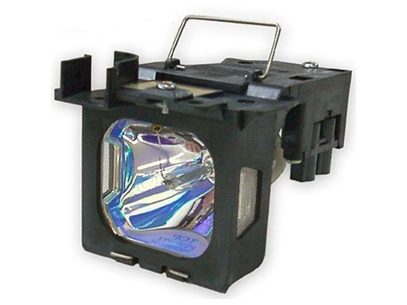 TOSHIBA TLPLV6 Originele lampmodule