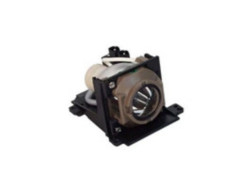DELL 725-10046 / 310-6896 / N8307 Originele lampmodule