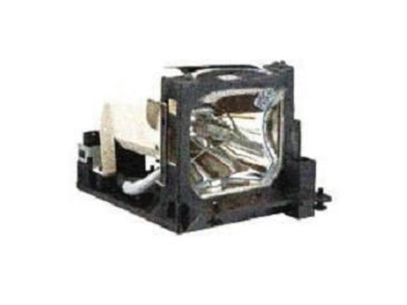 3M 78-6969-9861-2 Originele lampmodule