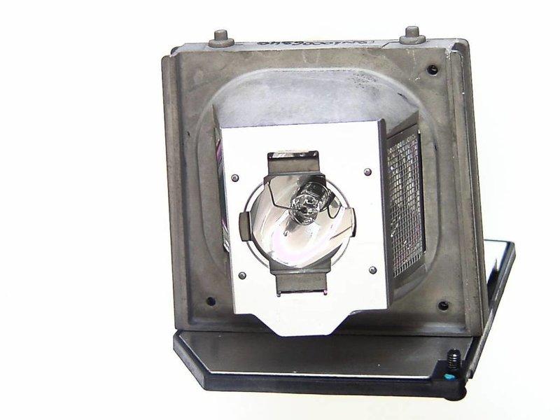 OPTOMA BL-FP230A / SP.83R01G.001 Originele lampmodule