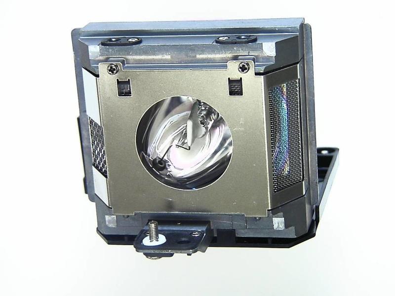 EIKI AH-57201 Originele lampmodule