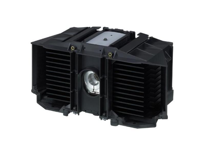 SONY LMP-H400 Originele lampmodule