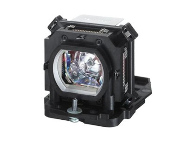 PANASONIC ET-LAP1 Originele lampmodule