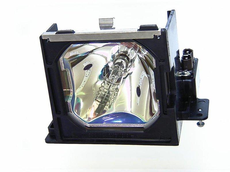 SANYO 610-325-2957 / LMP98 Originele lampmodule