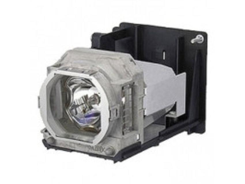 MITSUBISHI VLT-XD80LP Originele lampmodule