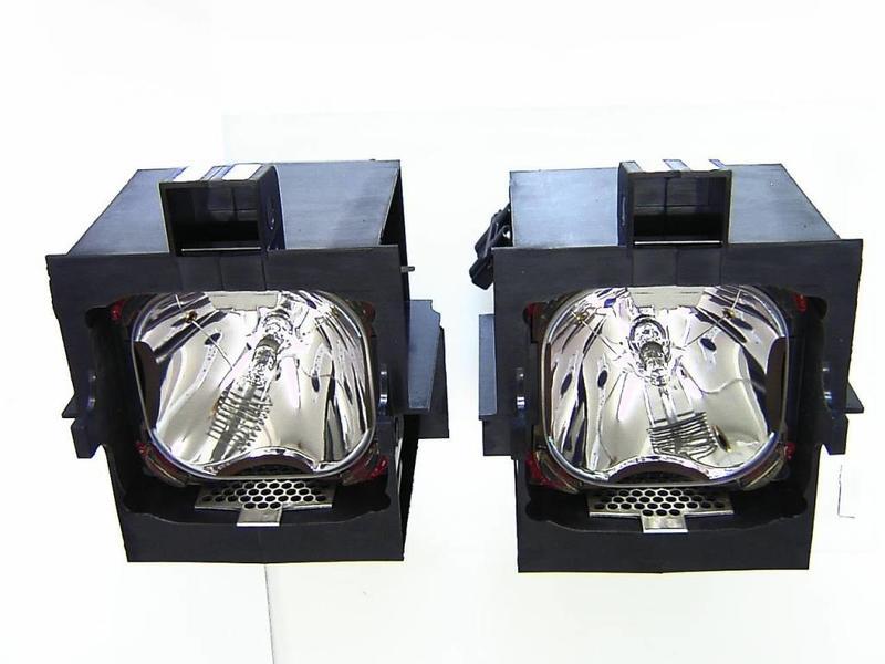 BARCO R9841842 / R9841827 / R9841823 Originele lampmodule