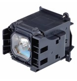 NEC NP01LP / 50030850 / NP01LP+ Originele lampmodule