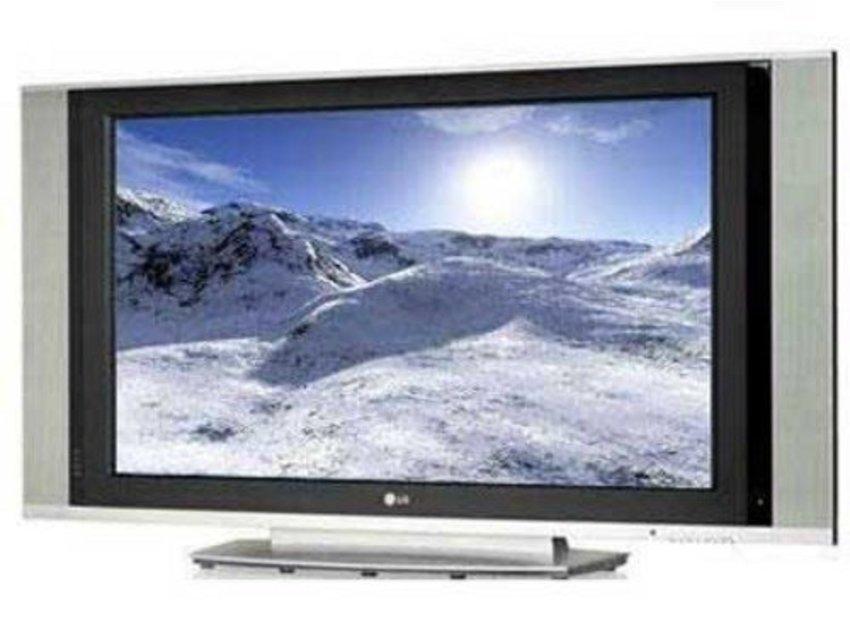 LG AJ-LAN1 / 6912B22008B Originele lampmodule