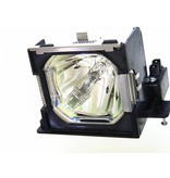 SANYO 610-328-7362 / LMP101 Originele lampmodule