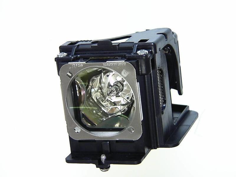 SANYO 610-328-6549 / LMP102 Originele lampmodule