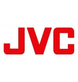 JVC BHL-5008-S Originele lampmodule