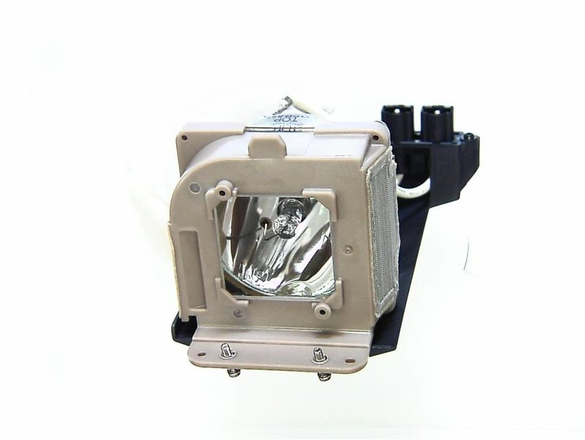 3M 78-6969-9848-9 Originele lampmodule