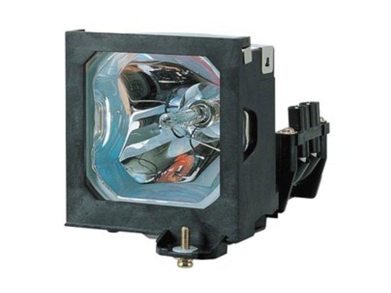 PANASONIC ET-LAD35L Originele lampmodule