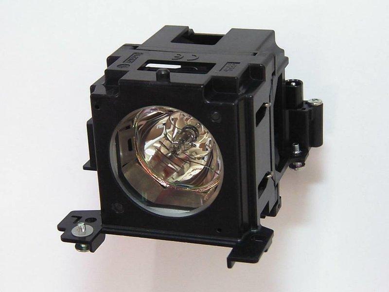 LIESEGANG ZU1208 04 4010 Originele lampmodule