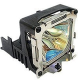 BENQ 5J.J1R03.001 Originele lampmodule