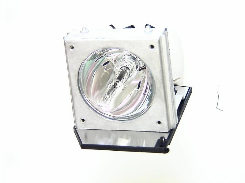 DREAM VISION LAMPDRE Originele lampmodule