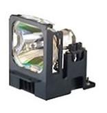 MITSUBISHI VLT-XD420LP / VLT-XD430LP / 499B045O30 Originele lampmodule