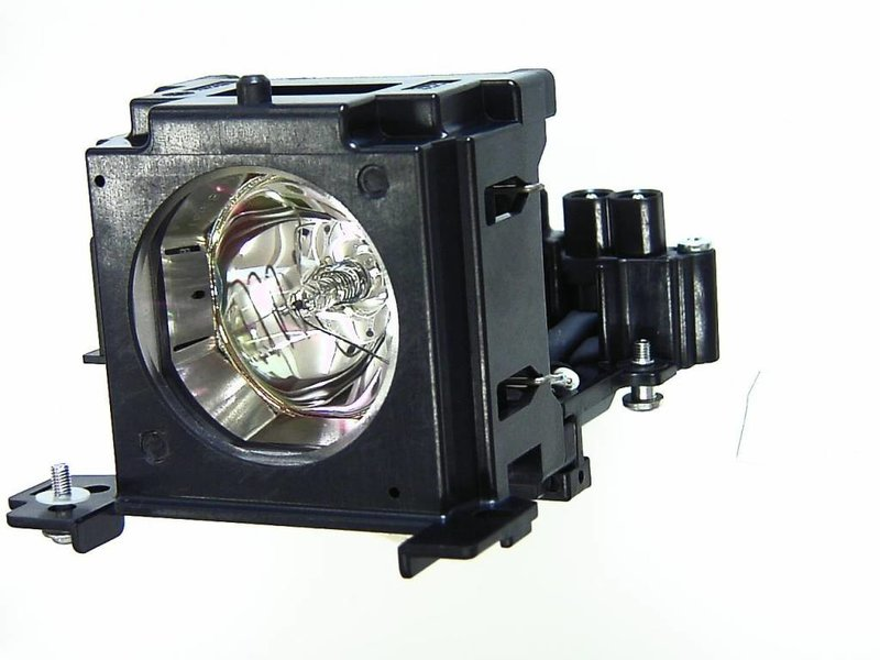 DUKANE 456-8776 Originele lampmodule
