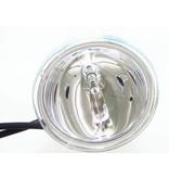 LG 6912B22007A Originele lampmodule