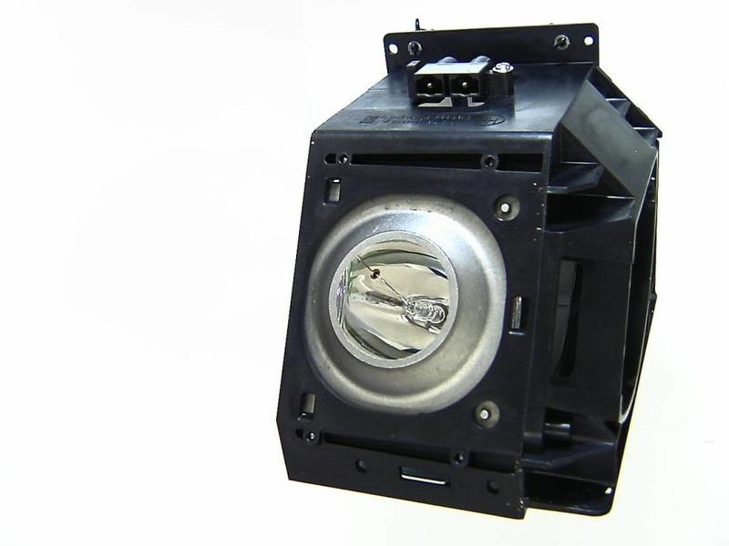 SAMSUNG BP96-00677A Originele lampmodule